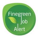 Finegreen mid-week 'Latest Job' round-up