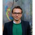 Malmöbyrå startar skånskt bloggnätverk