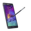 Samsung presenterer nyeste tilskudd i Note-serien – Galaxy Note 4