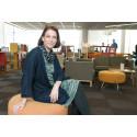 Hur formas en bibliotekaries yrkesidentitet?