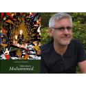 Ny bok förklarar muslimers förhållande till Muhammed