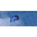 DahlCenter i Kallhäll flyttar, välkommen på rundtur!