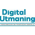 Pressinbjudan: IT&Telekomföretagen presenterar Digital utmaning - en tankesmedja om framtidens samhälle