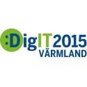 Lyckad premiär för DigIT Värmland