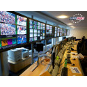 Interoute Video as a Service solution selected by Eurosport for Europe and Asia offices