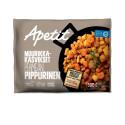 Apetit Muurikka-kasvikset Pehmeän pippurinen 500 g