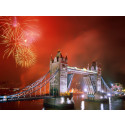 1000 event ideas for New Year's Eve and New Year's Day from Skiddle