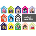 Landlord Report 2014