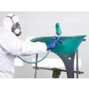 Norton Paint Strainer - Billackering