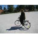 Pressinbjudan: Besök cykelskolan i Örebro