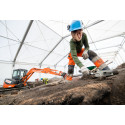 Stor satsning på forskarskola för arkeologisk utveckling.