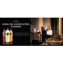 FÏNLEY – det självklara alkoholfria alternativet på Elle Decoration Swedish Awards
