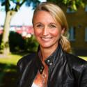 Anna Ekholm månadens innovatör i oktober 2014