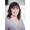 Eva Engdahl, VD Entreprenörinvest – deltar i investerarpanelen under Åre Kapitalmarknadsdagar 27-28 mars 2014