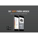 Ny app förenklar hantverkarens vardag!