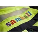 Fler rekryterar från Samhall