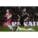 Svensklagen spelar Champions League på Eurosport