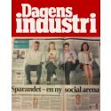 DI: Sparandet - en ny social arena med Shareville