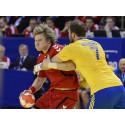 SBS Discovery TV och Eurosport sänder handbolls-VM 2015