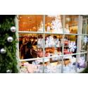Vings cityresor till några av världens bästa julmarknader