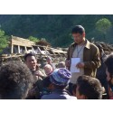 Läkarmissionen rapporterar från Nepal