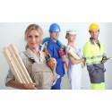 Sälja fakturor – en trygghet inom byggbranschen
