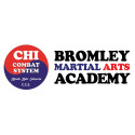 Great Martial Arts For Great People