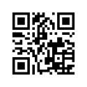 Appen ger alla hjälp med information och pris på Digital Film