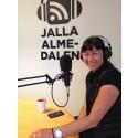 Spotify i Jalla Almedalen