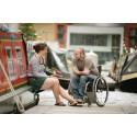 Spinal Cord Injuries Day - Friday 17th May