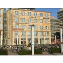 Norconsult öppnar kontor i Malmö
