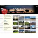 Mer än 1 000 Gotlandsbilder har lämnats in och publicerats på Destination Gotlands hemsida.