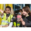 Förskolesummit 2015 – konferens om förskolans utveckling