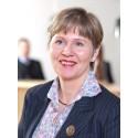 Inlandsinnovations årsstämma och delårsrapport: Eva Färnstrand ny ordförande i Inlandsinnovation