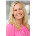 Yvonne Eriksson, säljchef SveaWebPay