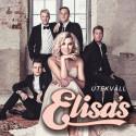 Elisa's släpper sitt sjätte album!