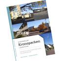 """Boksläpp: """"Stadsdelen Kronoparken i Karlstad - Samhällsplaneringens vedermödor"""""""