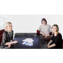 """Empowerin ja Terveystalon yhteishaastattelu: """"Suunnitelmallisella työkykyjohtamisella miljoonasäästöt"""""""