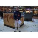 Vinder DM Skills for murer 2015 Jens Peter Vestergaard
