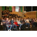 Pressinbjudan: Väsby inspirerar lärare i digital teknik