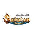 Rockstad: Falun Sabaton Open air 2015
