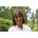 Solvattengrundaren Petra Wadström är Årets Tekniker 2015