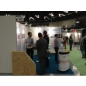 Bayer MaterialScience deltager i Building Green