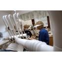 Inriktningsbeslut taget om samgående av tandvårdskliniker