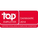 TCS kåret som den bedste arbejdsgiver i Danmark og Sverige