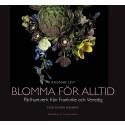 Blomstrande bok om pärlhantverk släpps den 3 oktober