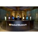 Nobelmuseet följer Fotografiskas exempel om fritt inträde för ökad integration