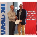 Ingram Micro blir Media Markts nya logistikhubb