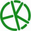 Ekomatsligan 2014 - Ekologisk revolution i offentliga köken