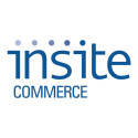 Insite Software and inRiver Announce Strategic Partnership to Simplify Creation and Management of B2B eCommerce Product Information